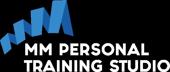 Michel Marée Personal Training Studio